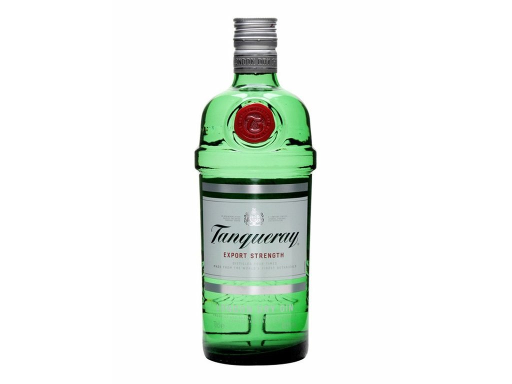 ci tanqueray london dry gin 961afb58d72c8f03