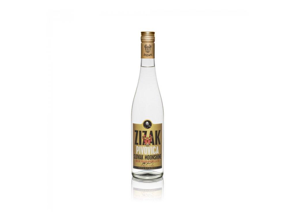 Zizak Pivovica 50% 0,7l