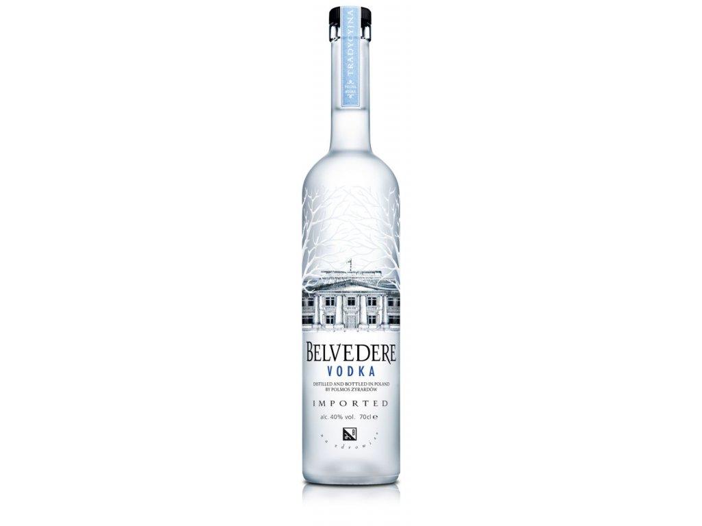 Belvedere Vodka lowres