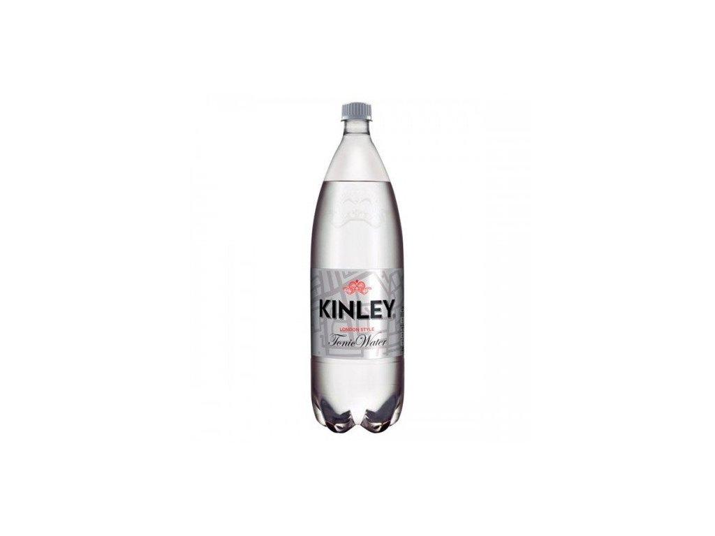 Kinley 1,5 PET Tonic