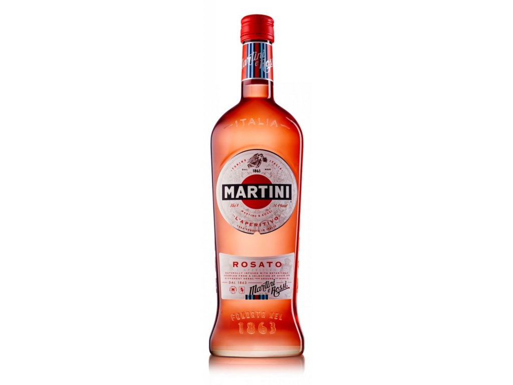 Rosato 2016 MARTINI lowres