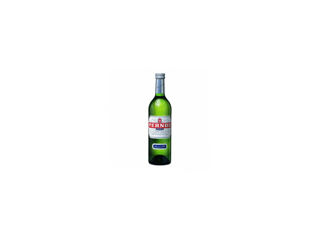 Pernod 40% 0,7l