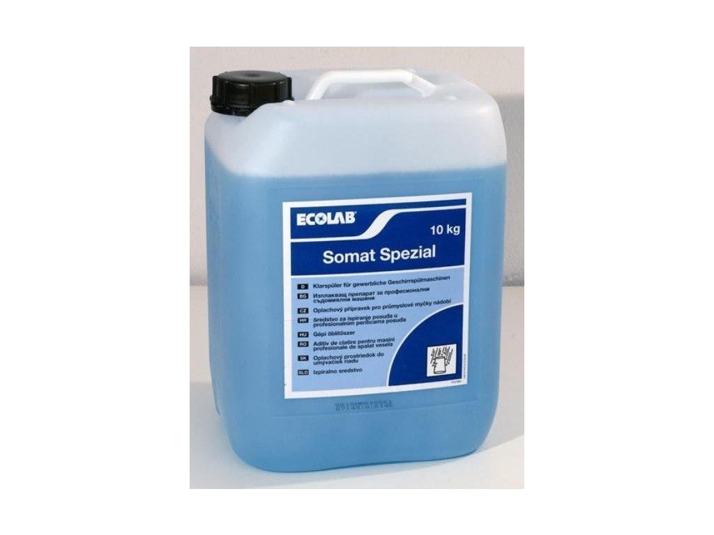 Toprinse - Somat Spezial 10l