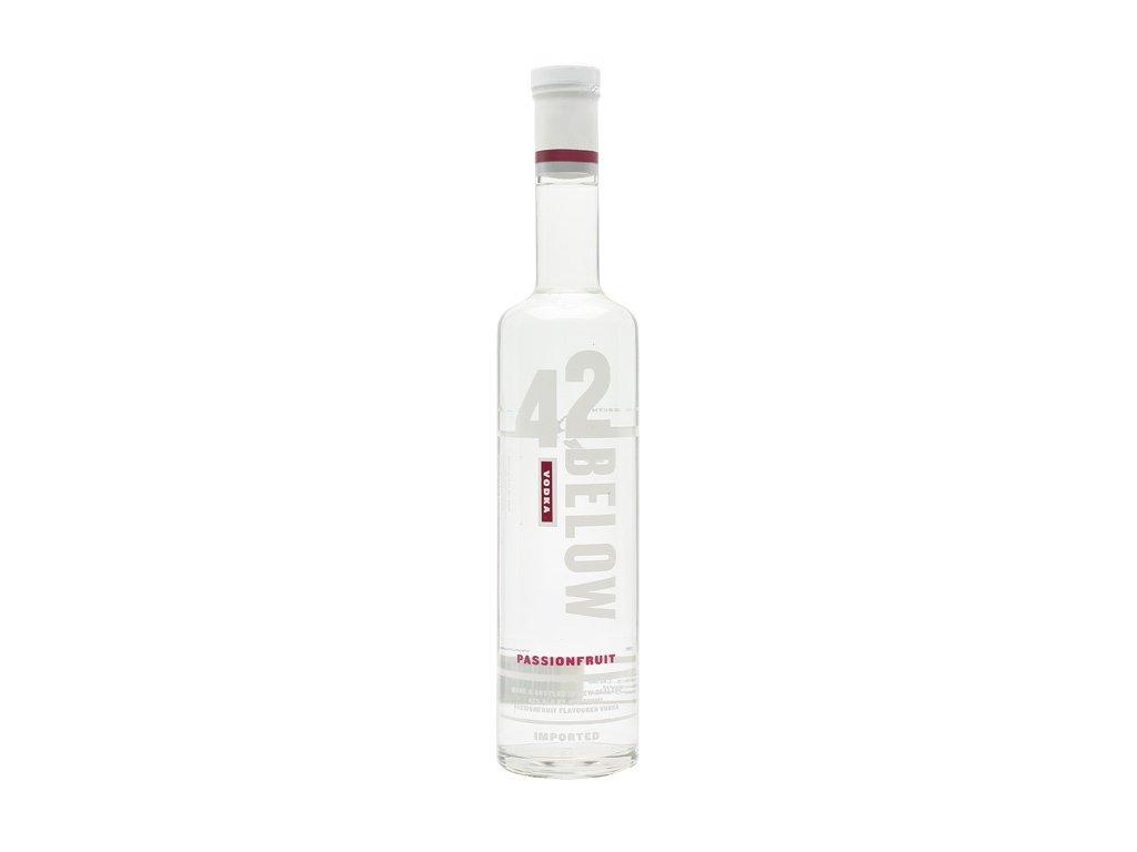 vodka 42b8