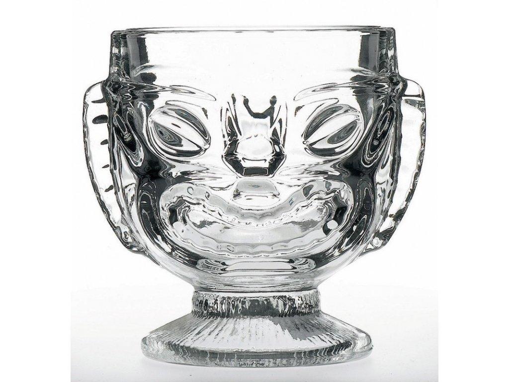 Tiki Cup 414 ml