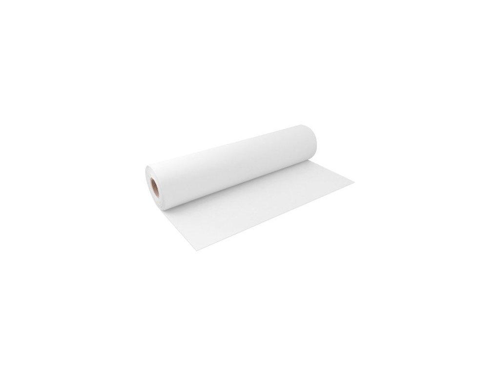 papier na pecenie 38cm x 8m extra box
