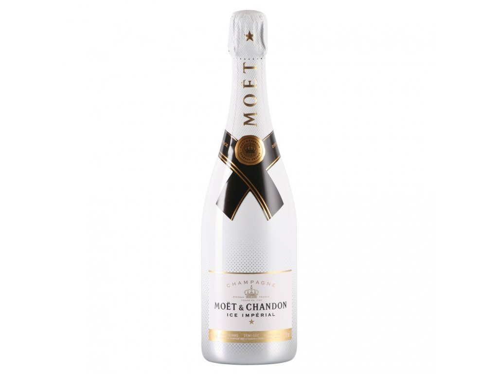 24449 1 moet chandon ice imperial 12 0 75