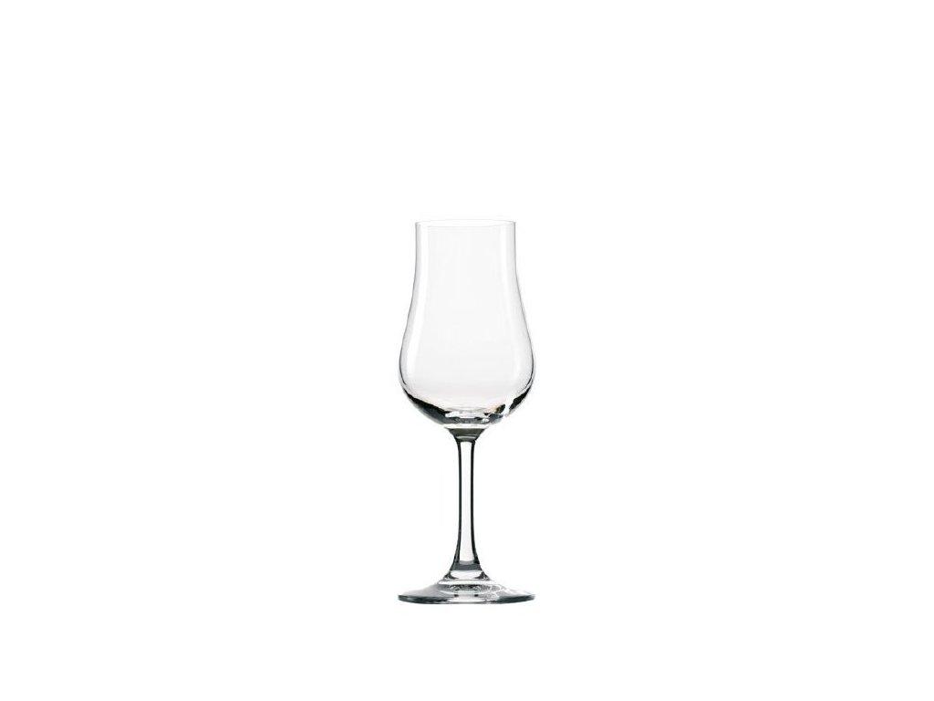 Stolzle Classic destillat 185ml - Degustačný pohár