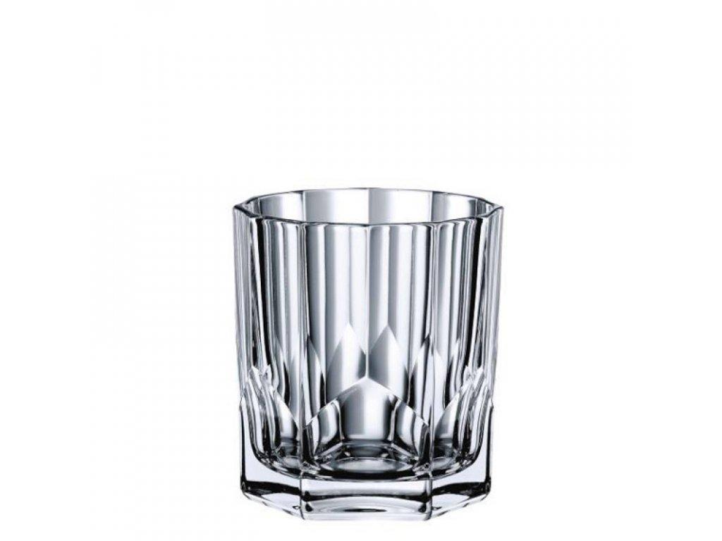 Nachtmann Whisky tumbler Aspen, Set of 4 0092126 0