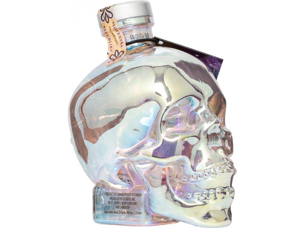 crystal head aurora 0.70l 5961