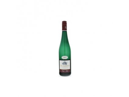 Dr. Loosen Riesling Red Slate 2018 0,75l