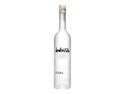 vodka bab1