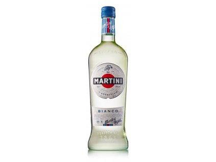 Bianco 2016 MARTINI lowres