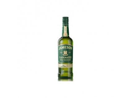 Jameson Caskmates IPA 40% 0,7l
