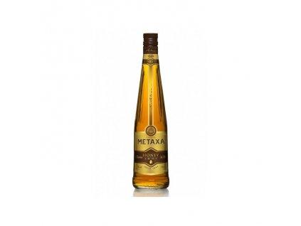 Metaxa Honey 30%, 0,7