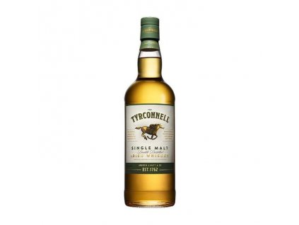 Tyrconnell Whiskey 43% 0,7l