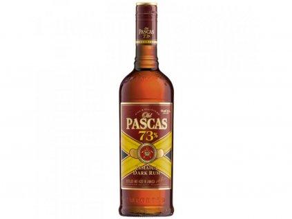 23906 1 old pascas dark 73 0 70 l alko90 sk