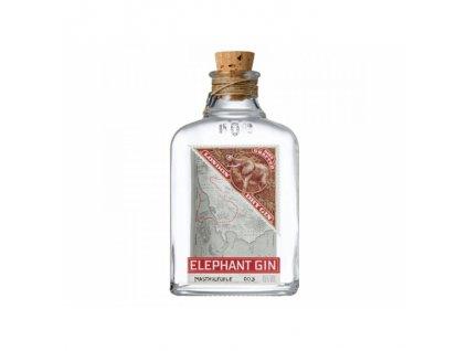 Elephant 45% 0,5l