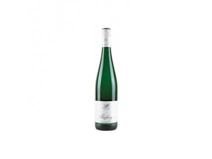 Dr. Loosen Riesling Fruchting  0,75l