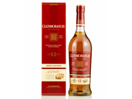 glenmorangie the lasanta 12y sherry cask finish gb 07l 43