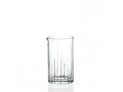 26524020006 COMBO mixing glass