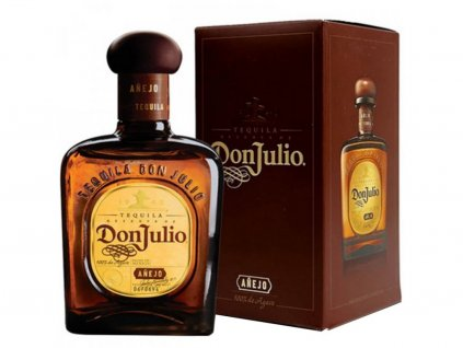 26916 don julio a ejo 100 agave