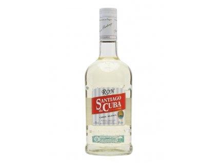 rum san18