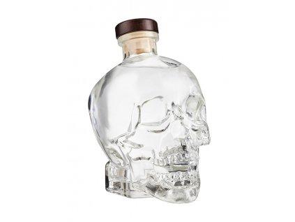 vodka crystal head 40 0 7l zoom 1338