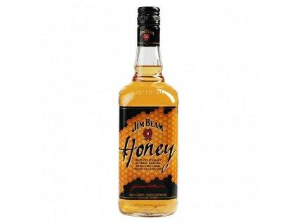 whisky jim beam honey 35 1l zoom 1286