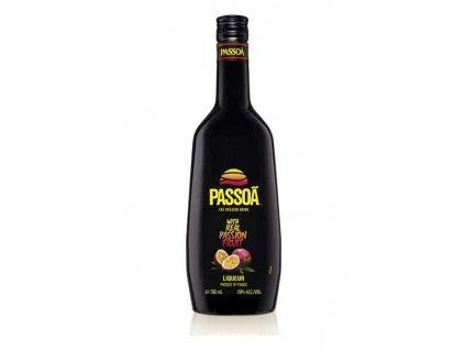 ci passoa passion fruit liqueur 945c314f513959fa