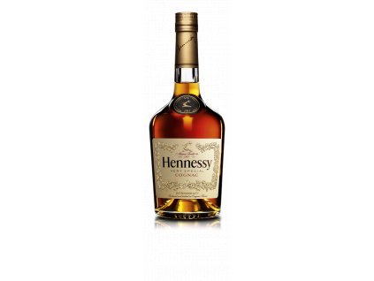 1509998102 hennessy vs lowres