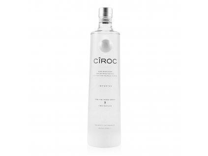 101298 Ciroc Coconut 10L 35 Vol 3