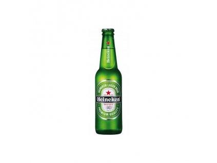 Heineken 12° 330ml