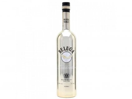 24952 1 beluga noble celebration vodka 40 0 7 l alko90 sk
