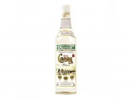 26007 1 caney rum blanco rum 1 y o 38 0 7 l alko90 sk