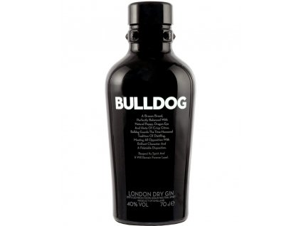 gin bulldog 40 0 7l zoom 1357