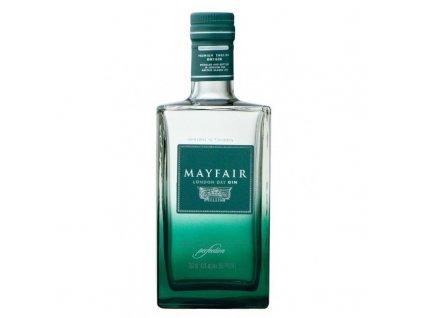 gin mayfair 994266