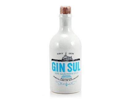 99764 Gin Sul 05L 43 Vol 1