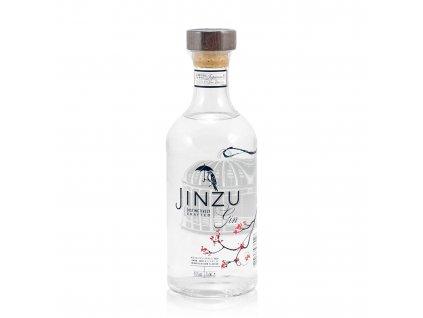 100252 Jinzu Gin 07L 413 Vol 4