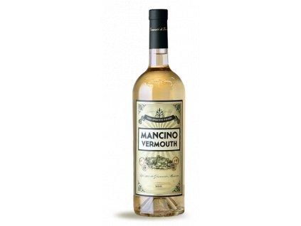 vermouth mancino secco 075l 1062