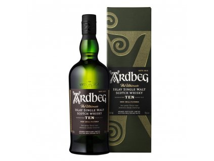 whisky ardbeg v plechu 10y 46 0 7l zoom 3976