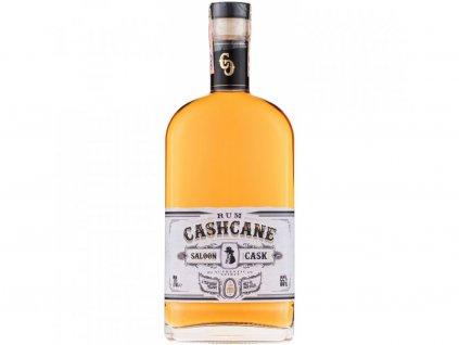37436 7 rum cashcane saloon cask 55