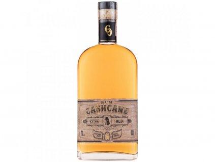 37463 3 rum cashcane extra old 40 0 7 l