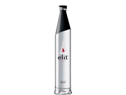 elit vodka
