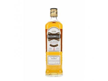Bushmills Original Whisky 40% 0,7