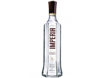 vodka russian standard imperia 40 1l zoom 1099