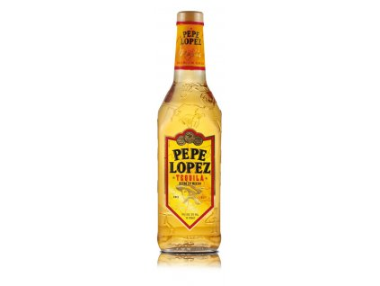 PEPE LOPEZ gold 700ml lowres