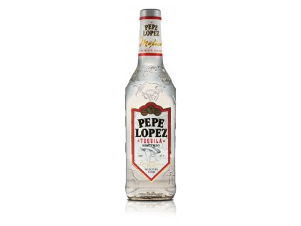 PEPE LOPEZ silver 700ml lowres