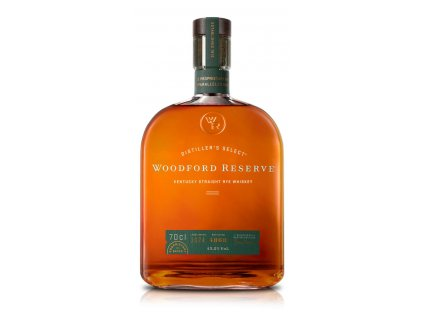 Woodford Reserve 700ml lowres