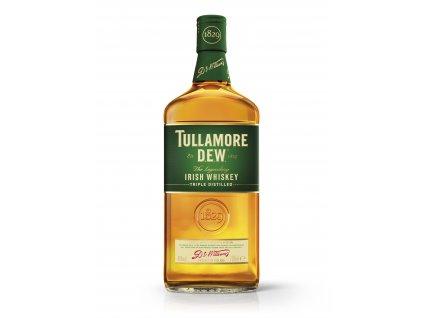 Tullamore Dew 40% 0,7l